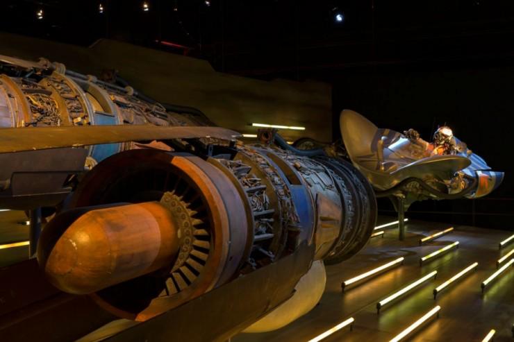 Visitez-en-avant-premiere-l-exposition-Star-Wars-Identities_article_landscape_pm_v8