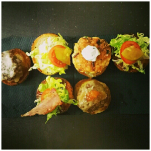 moutarde-street-burgers