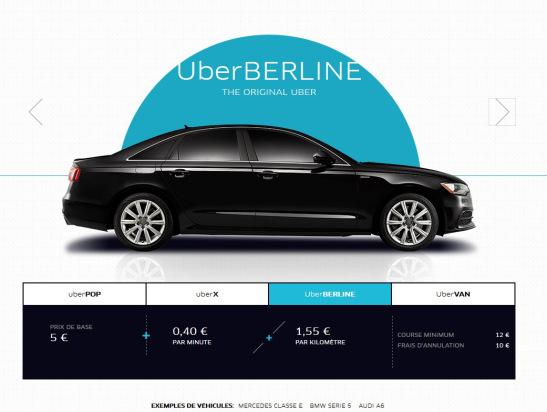 uberberline-voiture-prix