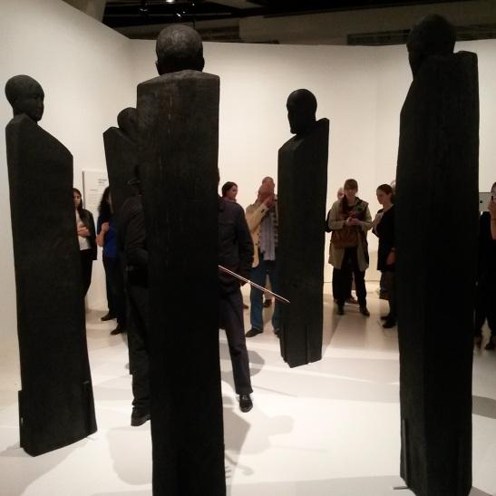 art-moderne-afrique
