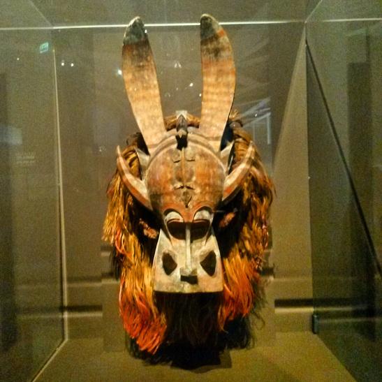 grand-masque-africain-quai-branly