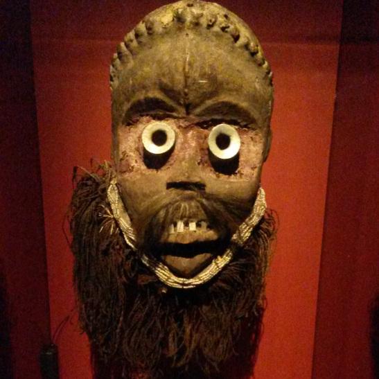 masque-africain-quai-branly