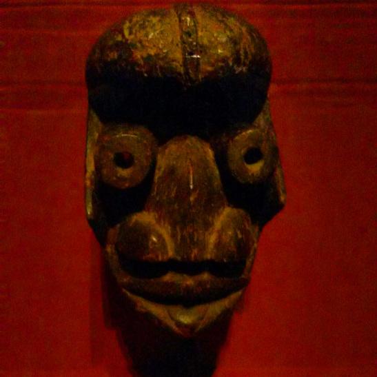masque-afrique-quai-branly