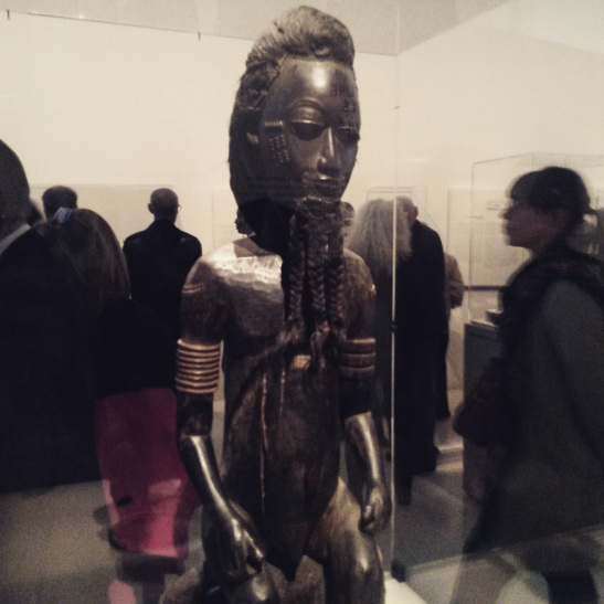 statue-africaine-quai-branly