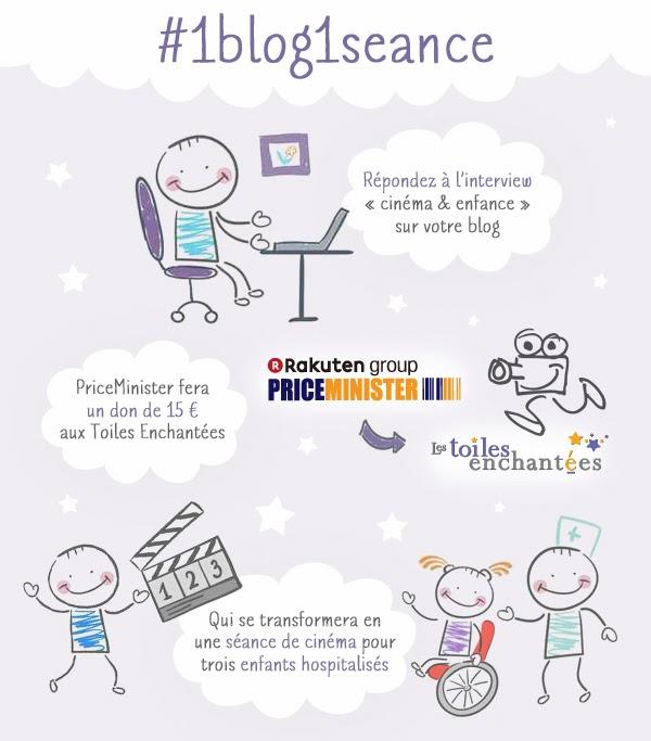 lestoilesenchantees_article_blog_parisien_heureux