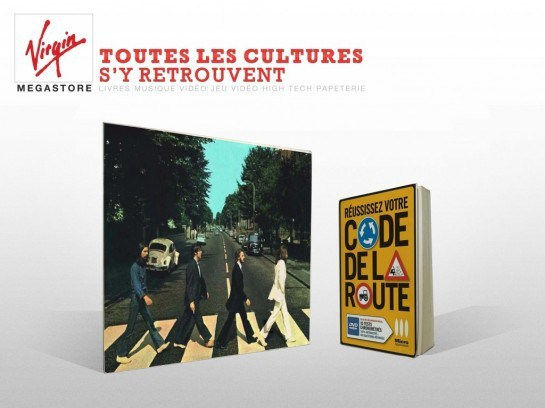 virgin-beatles-code-de-la-route