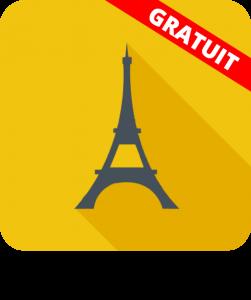 icon-dl