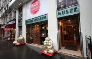 Musee-erotisme-facade-630x405-C-OTCP-DR_block_media_big