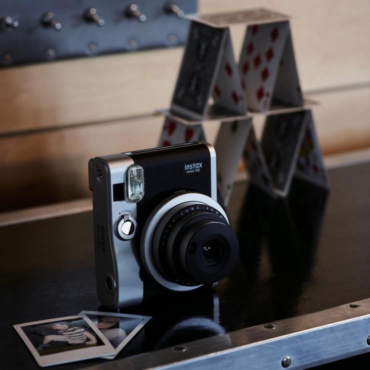 appareils-photo-instantane-fuji-instax-mini-90-neo-classic-f76
