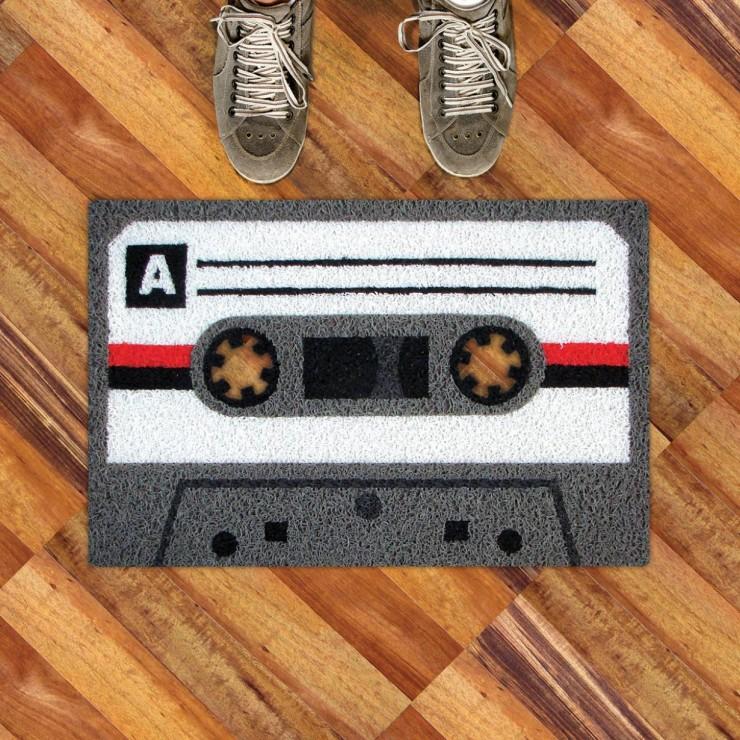 paillasson-cassette-b09