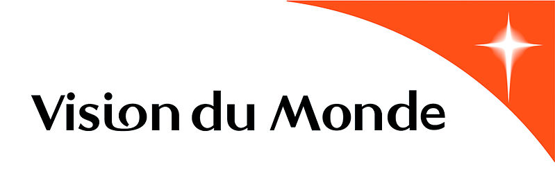 Logo_Vision_du_Monde_officiel