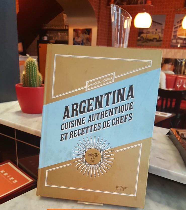 livre-recette-argentine