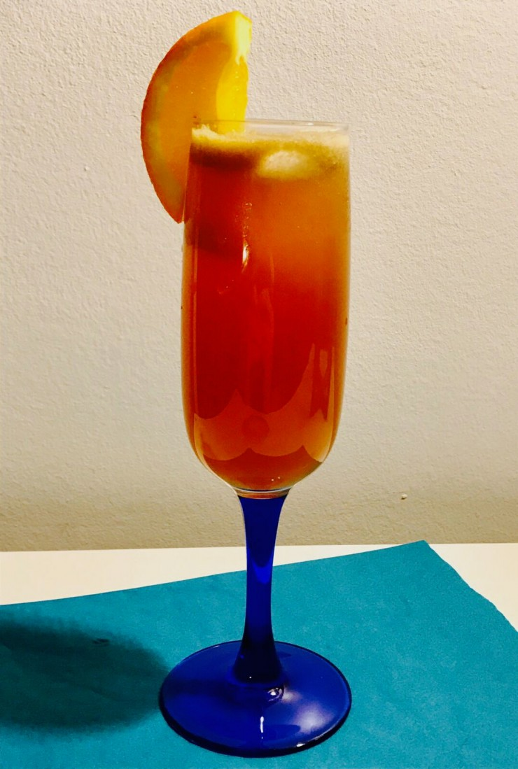 cocktail-au-rhum-vieux