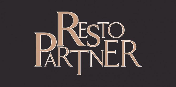 Logo RestoPARTNER