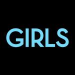 Les 10 raisons pour lesquelles on adore la série GIRLS