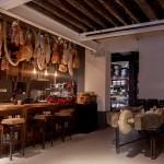 #LPH dine chez Borgo delle Tovaglie