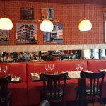 #LPH déjeune en Argentine chez Unico