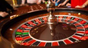Pourquoi n'y a-t-il aucun casino à Paris ?